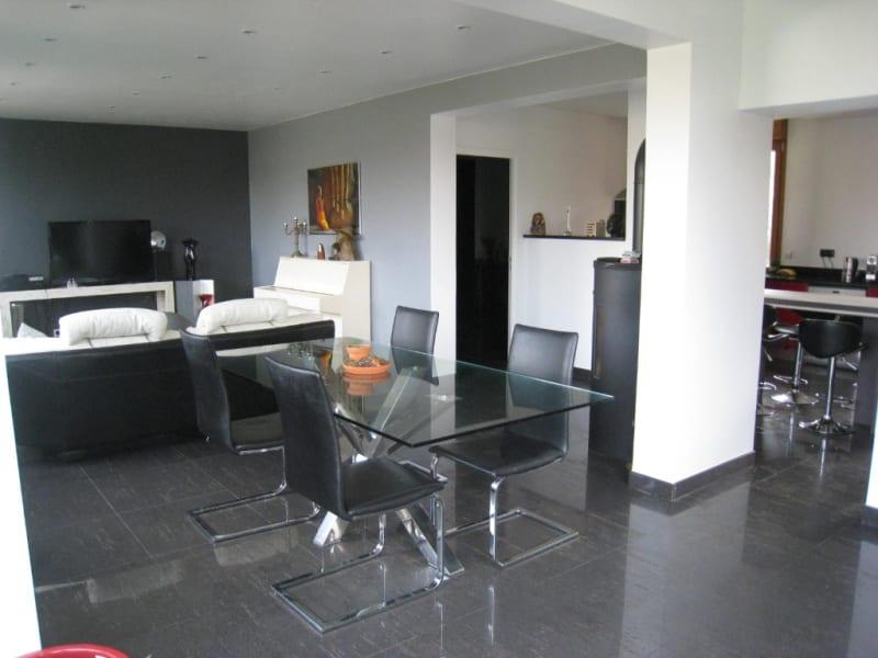 Sale house / villa Bry sur marne 1180000€ - Picture 2