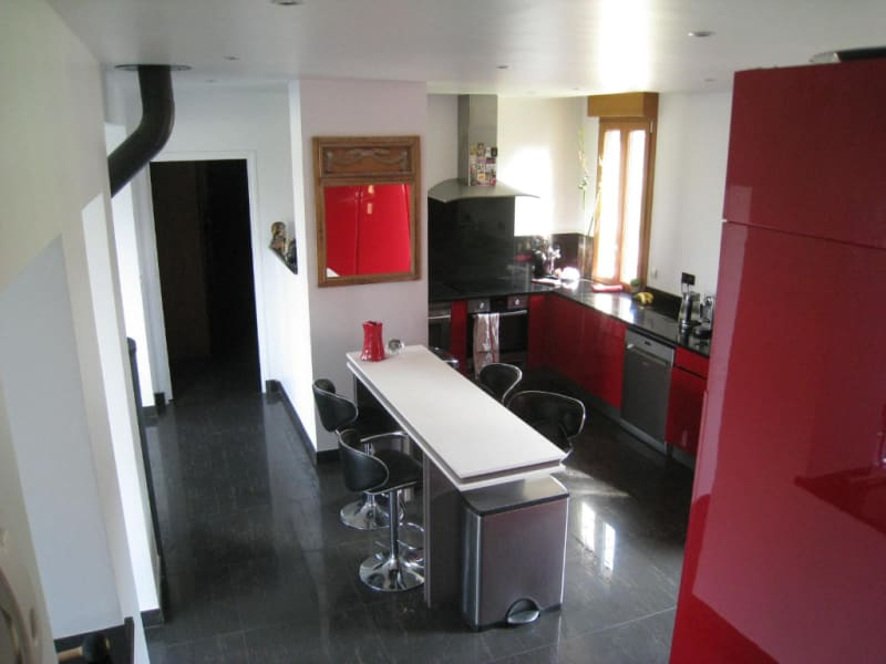 Vente maison / villa Bry sur marne 1180000€ - Photo 3