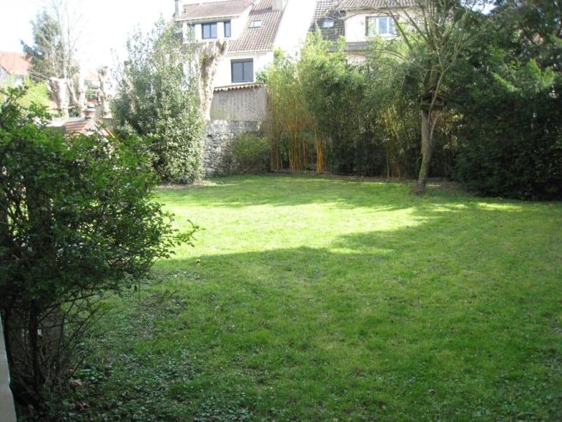 Sale house / villa Bry sur marne 1180000€ - Picture 8