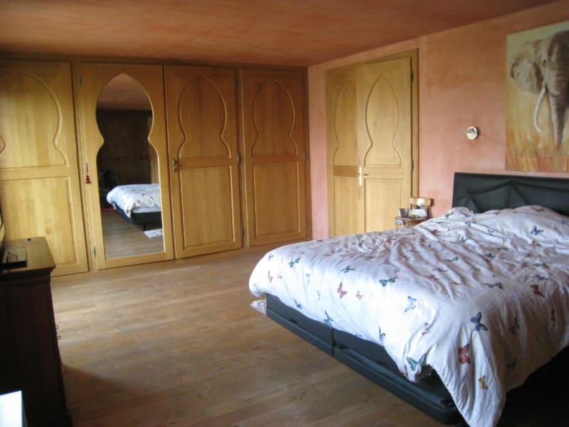Sale house / villa Bry sur marne 1180000€ - Picture 10