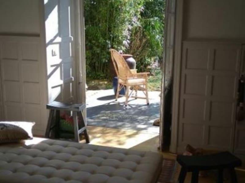 Vente maison / villa Aigueperse 420000€ - Photo 4