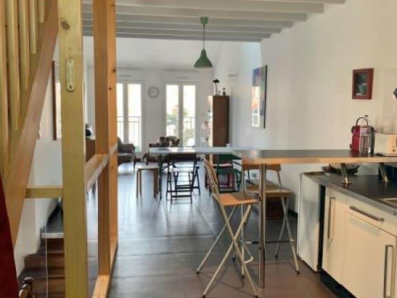 Sale house / villa La ferte sous jouarre 168000€ - Picture 2