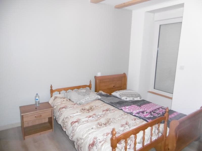 Vente maison / villa Niort 254400€ - Photo 3