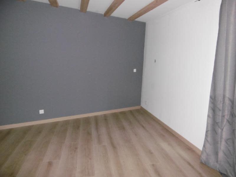 Vente maison / villa Niort 254400€ - Photo 5