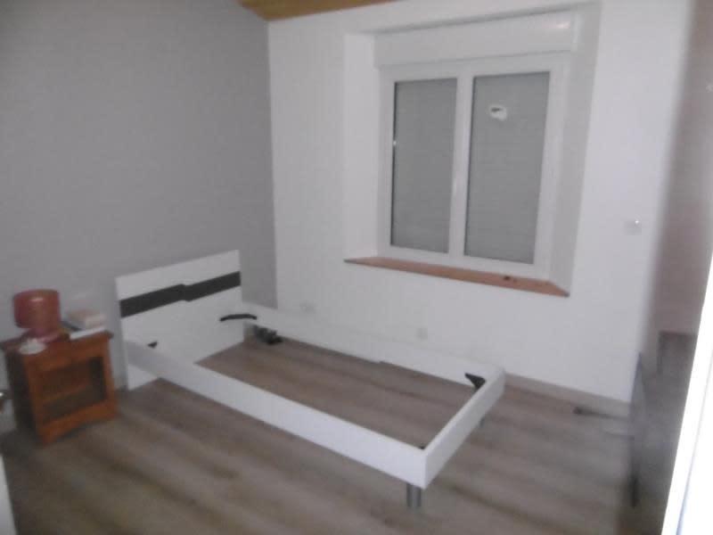 Vente maison / villa Niort 254400€ - Photo 7