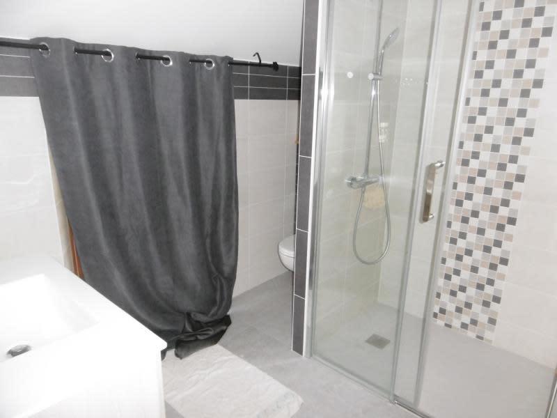 Vente maison / villa Niort 254400€ - Photo 8