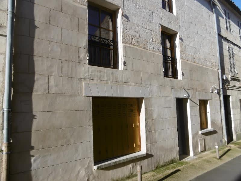 Vente maison / villa Niort 254400€ - Photo 9