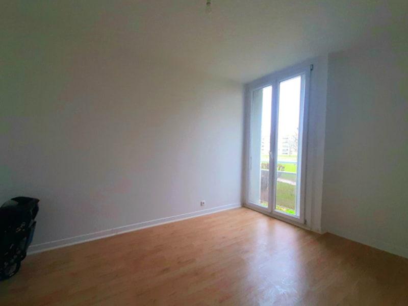 Sale apartment Bezons 180000€ - Picture 3