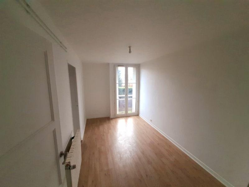 Sale apartment Bezons 180000€ - Picture 4