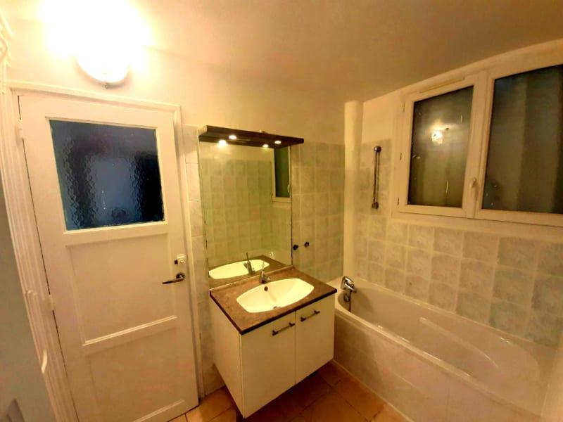 Sale apartment Bezons 180000€ - Picture 5