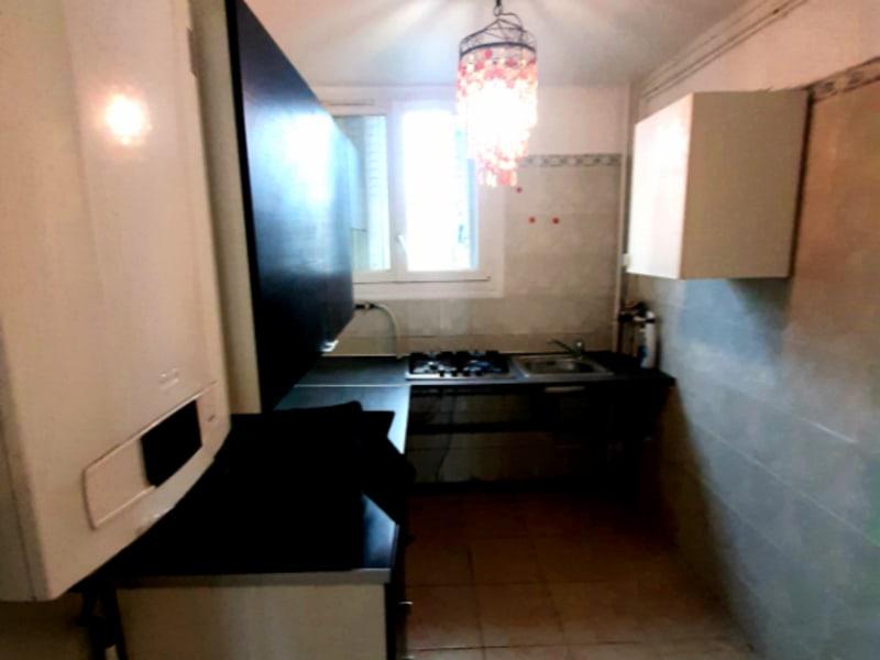 Sale apartment Bezons 180000€ - Picture 6
