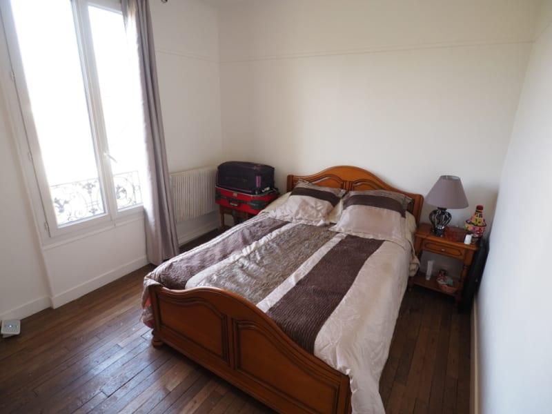 Sale house / villa Melun 244000€ - Picture 4