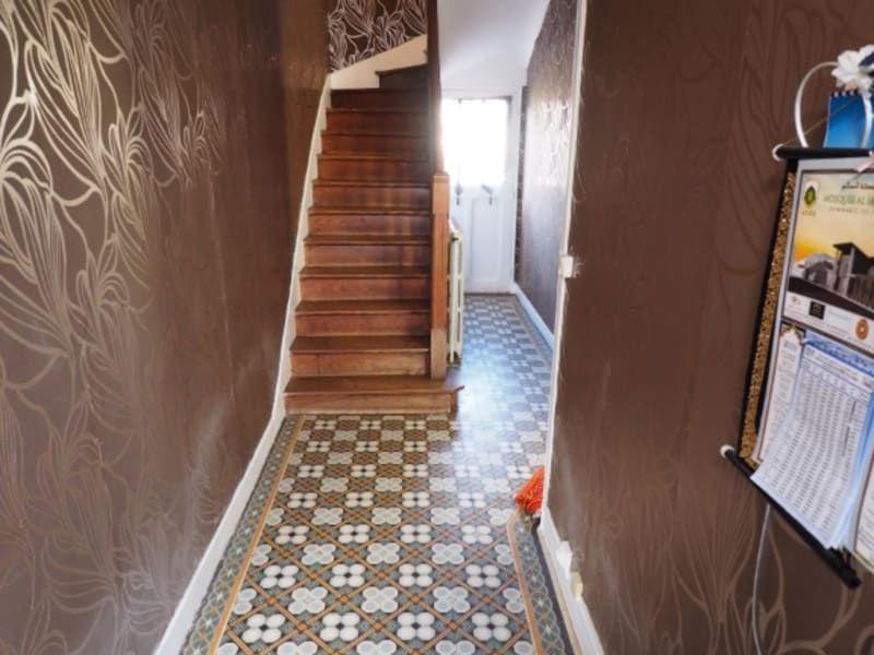 Sale house / villa Melun 244000€ - Picture 6