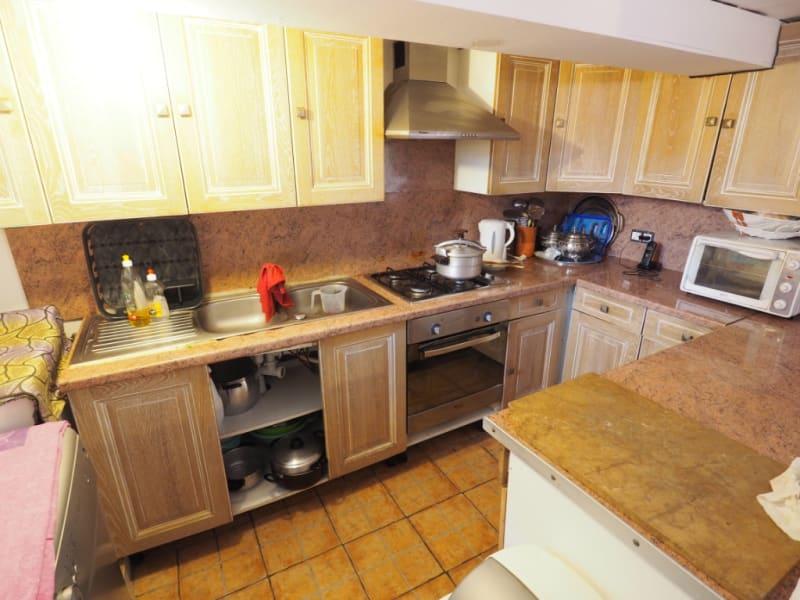 Sale house / villa Melun 244000€ - Picture 7