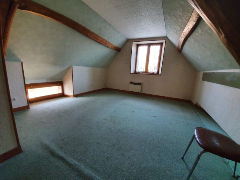 Vente maison / villa Courlon sur yonne 92500€ - Photo 7