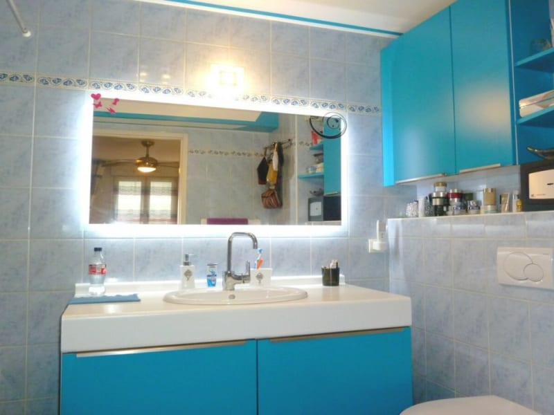 Vente appartement Annemasse 339 000€ - Photo 5