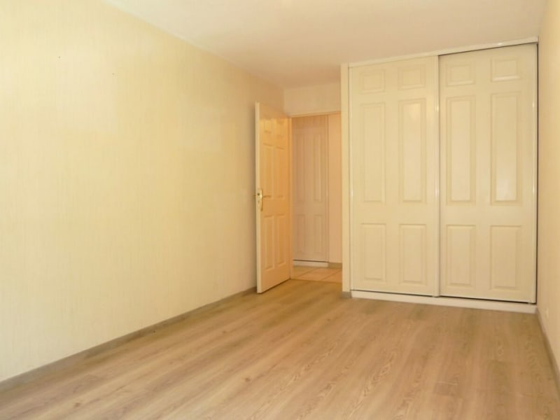 Vente appartement Annemasse 339 000€ - Photo 6