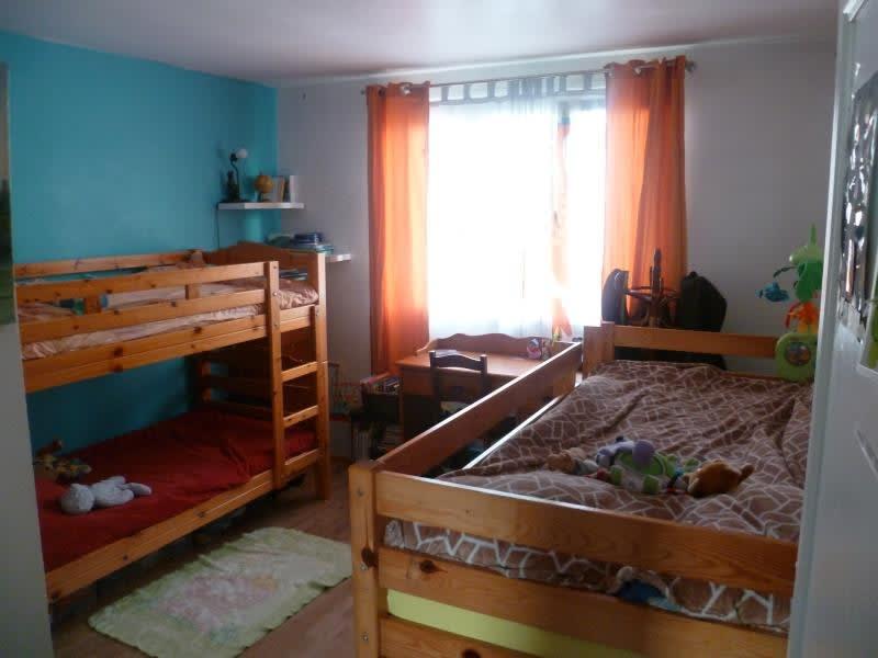 Vente appartement Epinay sur seine 198000€ - Photo 3