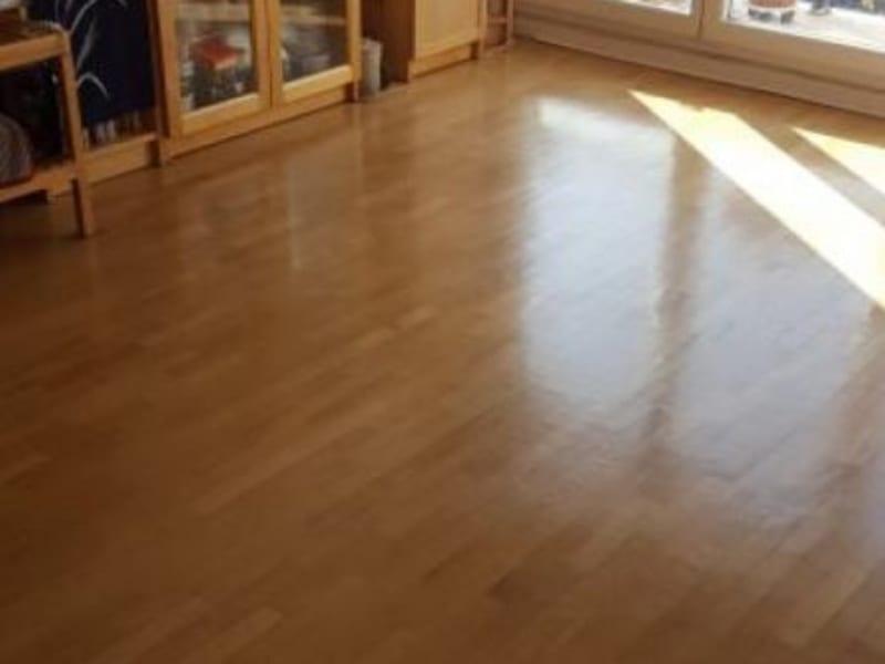 Sale apartment Creteil 315000€ - Picture 4