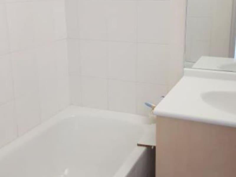 Sale apartment Creteil 315000€ - Picture 8