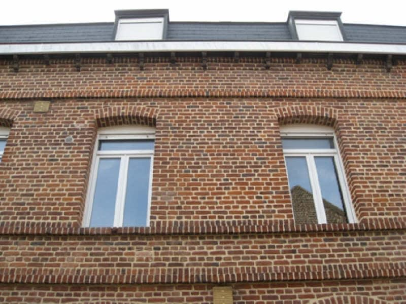 Rental apartment Arras 505€ CC - Picture 5
