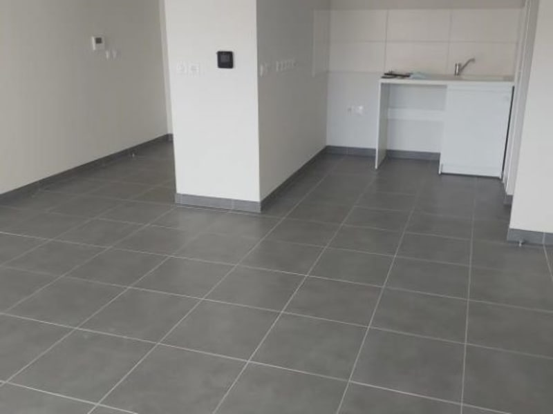 Vente appartement Caen 288 000€ - Photo 3
