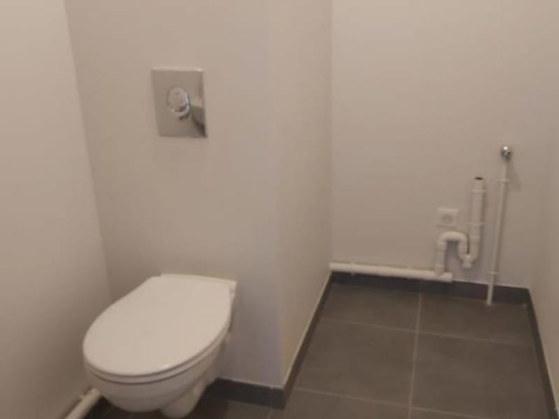 Vente appartement Caen 288 000€ - Photo 6