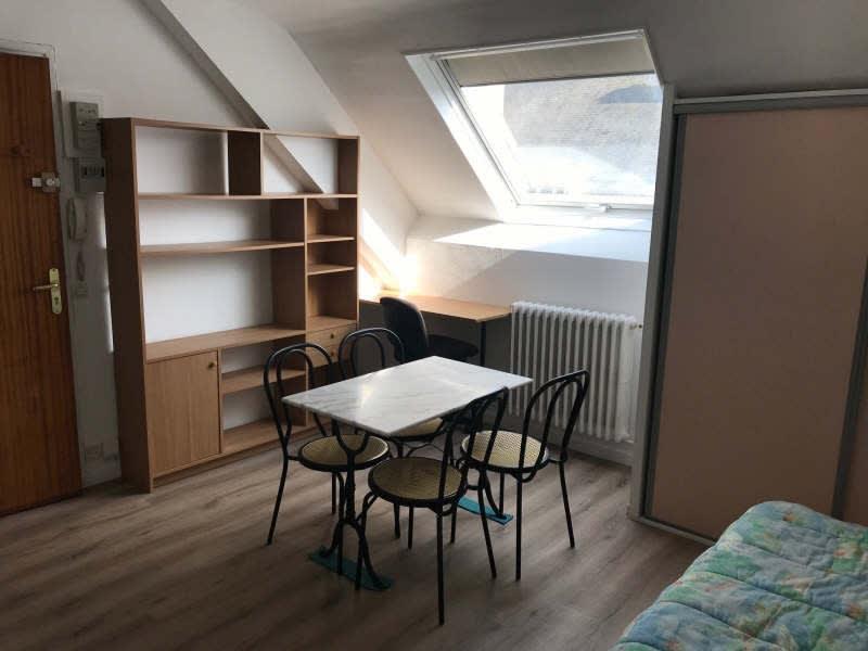 Location appartement Caen 390€ CC - Photo 4