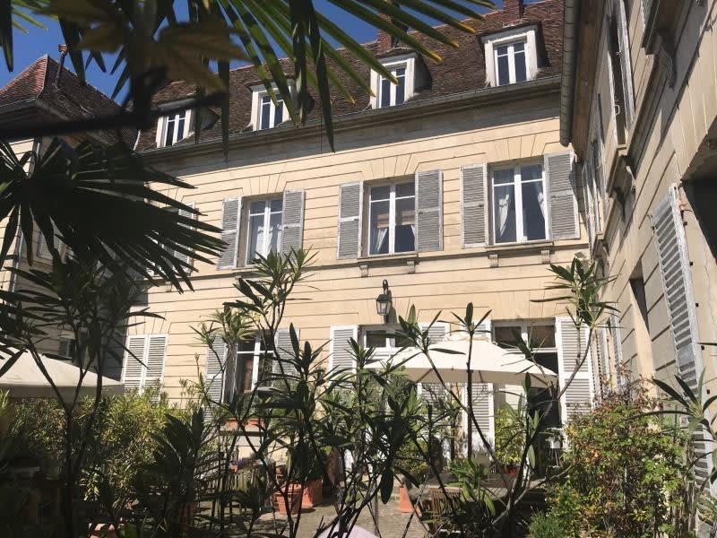 Sale house / villa Compiegne 1248000€ - Picture 1