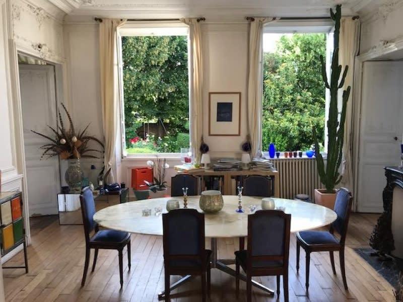 Sale house / villa Compiegne 1248000€ - Picture 3