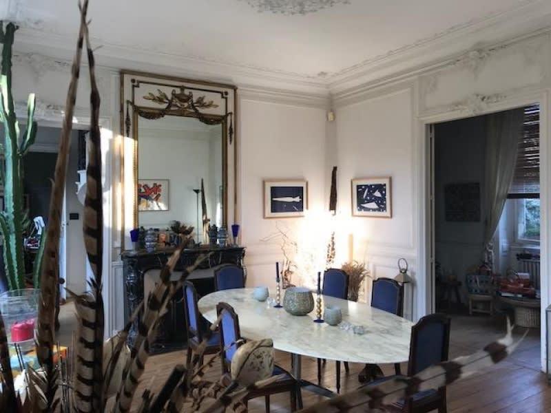 Sale house / villa Compiegne 1248000€ - Picture 4