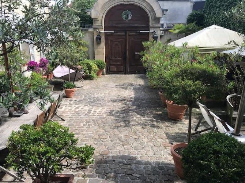 Sale house / villa Compiegne 1248000€ - Picture 6