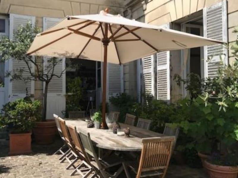 Sale house / villa Compiegne 1248000€ - Picture 7