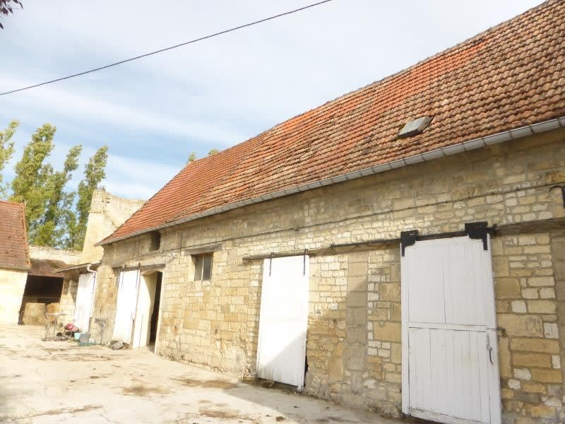 Venta de prestigio  casa Neufvy sur aronde 880000€ - Fotografía 3