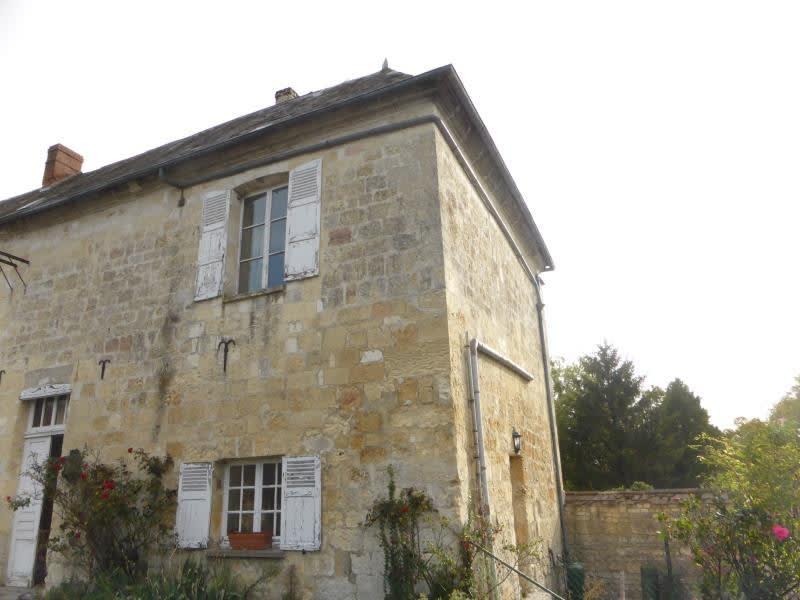 Venta de prestigio  casa Neufvy sur aronde 880000€ - Fotografía 4