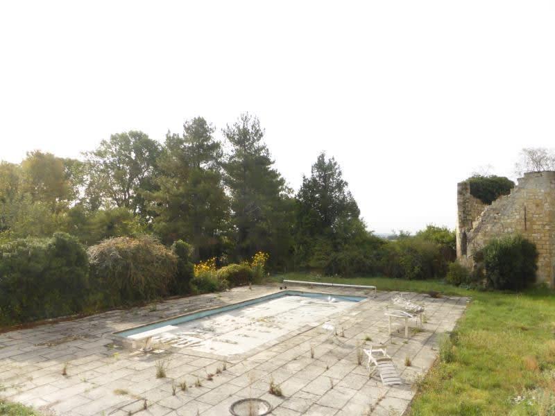 Venta de prestigio  casa Neufvy sur aronde 880000€ - Fotografía 6
