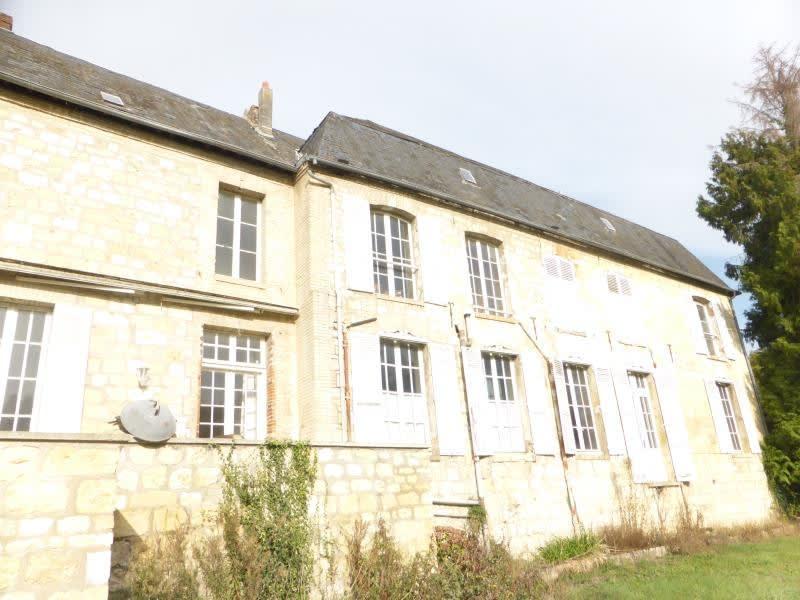 Venta de prestigio  casa Neufvy sur aronde 880000€ - Fotografía 8