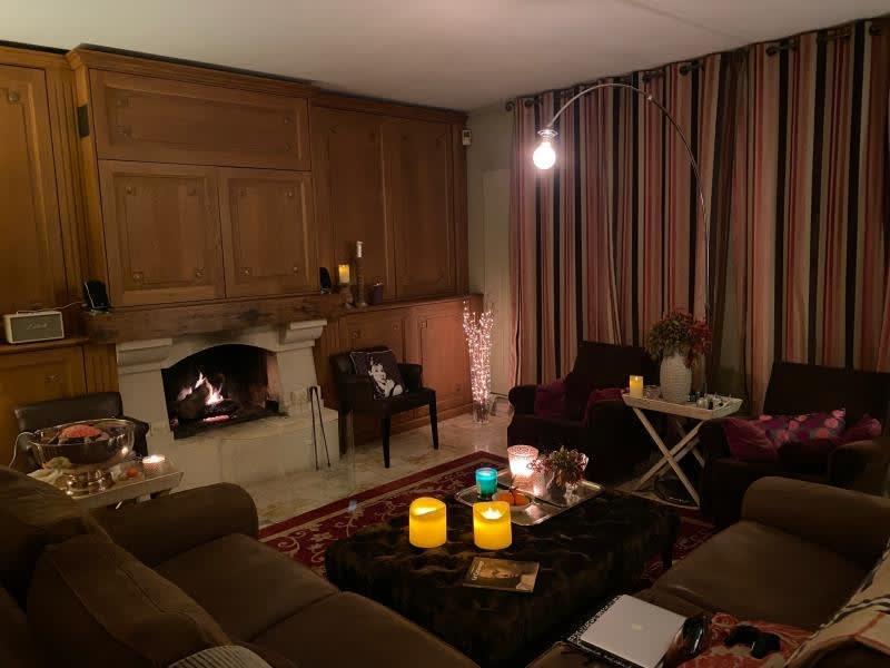 Deluxe sale house / villa Cuise la motte 699000€ - Picture 2
