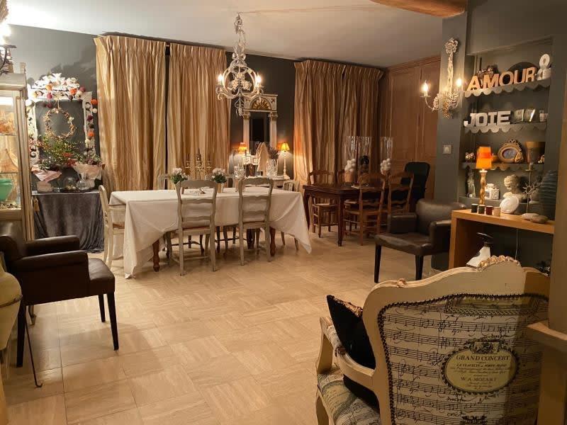 Deluxe sale house / villa Cuise la motte 699000€ - Picture 5
