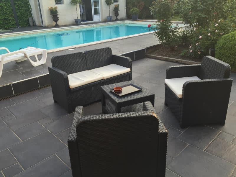 Deluxe sale house / villa Cuise la motte 699000€ - Picture 6