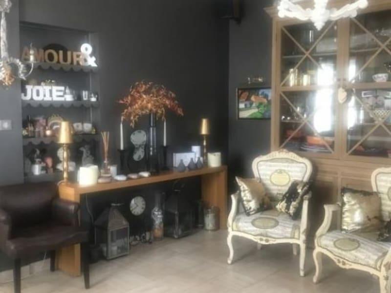 Deluxe sale house / villa Cuise la motte 699000€ - Picture 7
