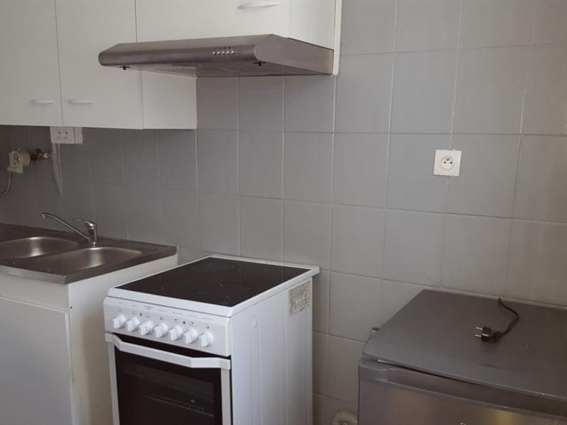 Rental apartment Poissy 719,83€ CC - Picture 6