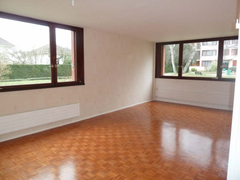 Location appartement Andresy 874,87€ CC - Photo 2