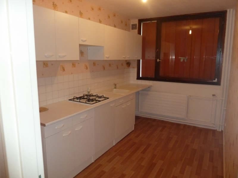 Location appartement Andresy 874,87€ CC - Photo 3