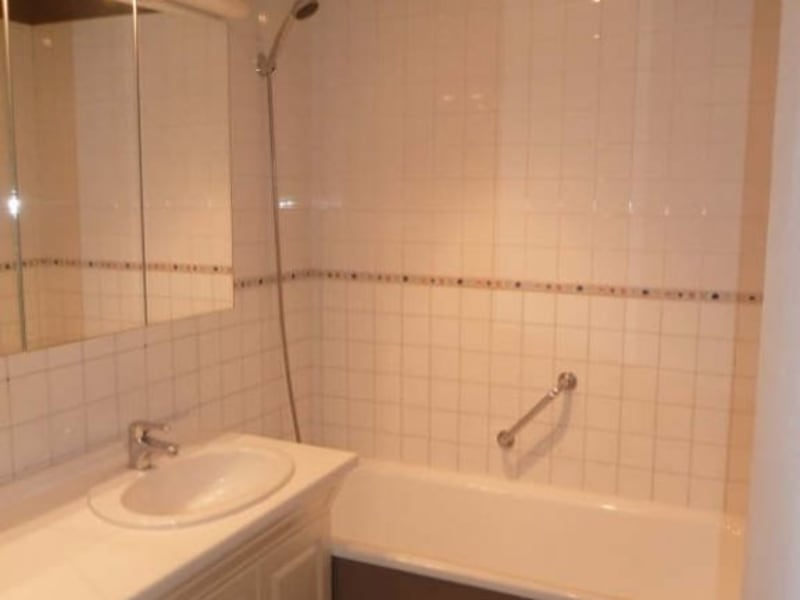 Location appartement Andresy 874,87€ CC - Photo 5