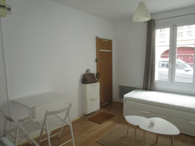 Location appartement Caen 415€ CC - Photo 3