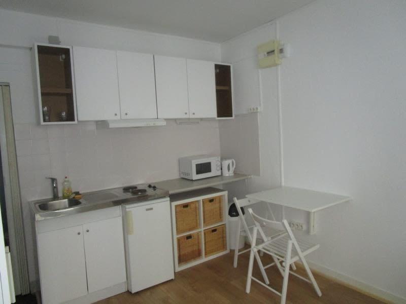 Location appartement Caen 415€ CC - Photo 4