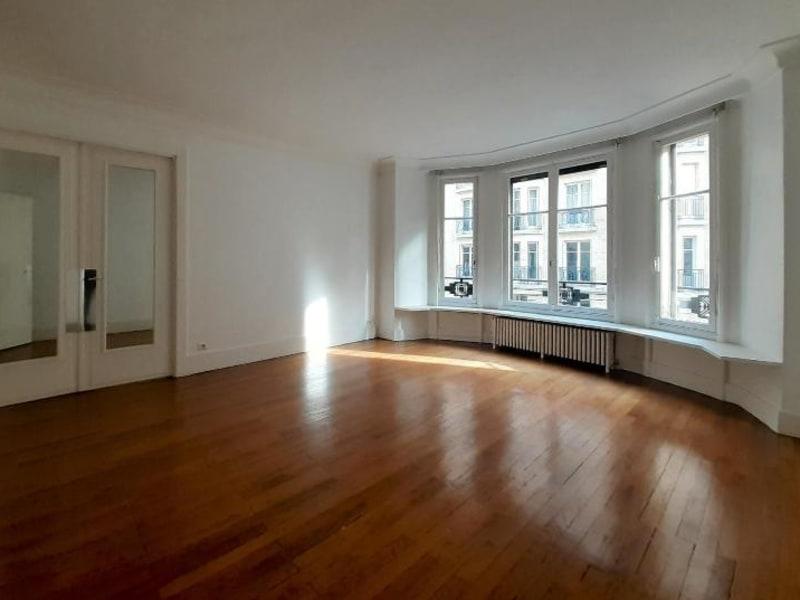 Location appartement Paris 16ème 5729€ CC - Photo 1