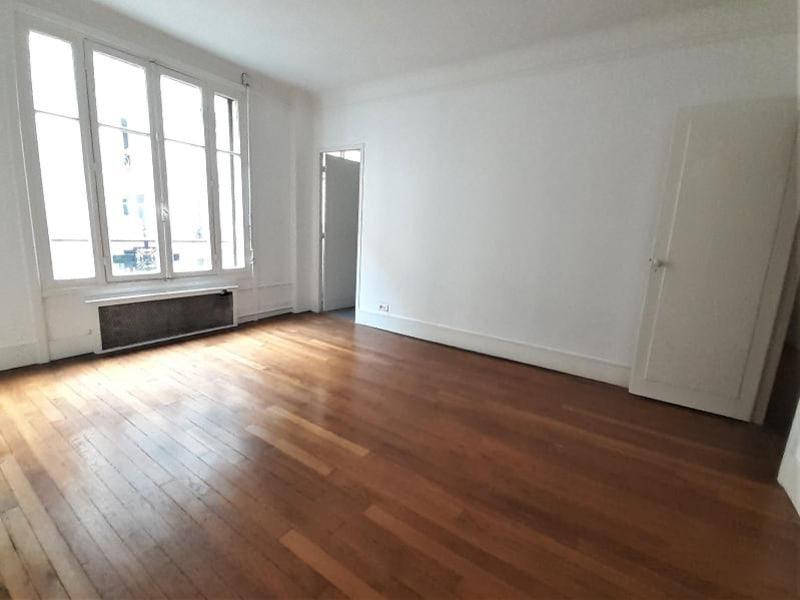 Location appartement Paris 16ème 5729€ CC - Photo 3