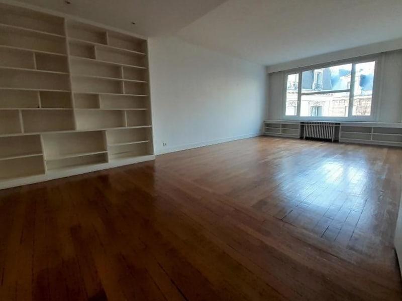 Location appartement Paris 16ème 5729€ CC - Photo 6